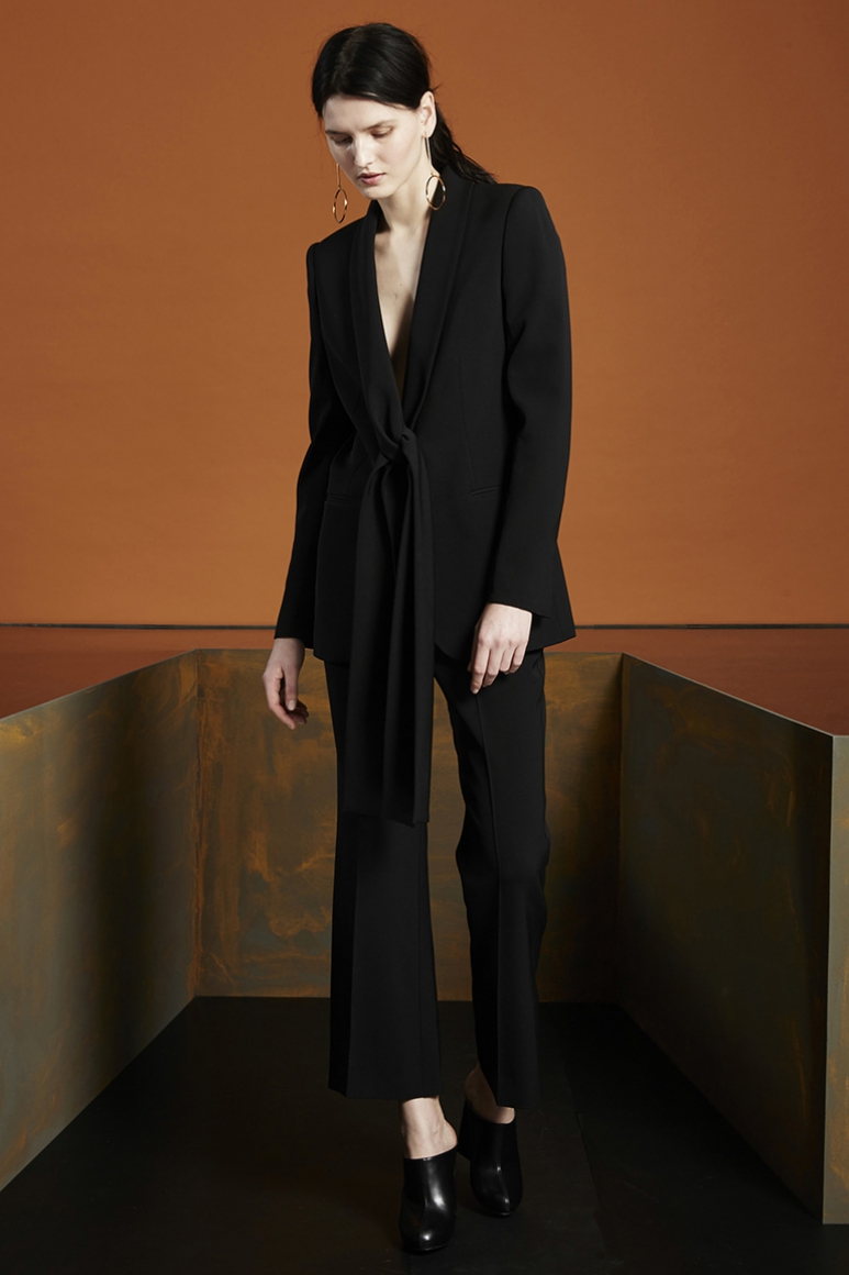 Stella McCartney Pre-Fall 2015 #15