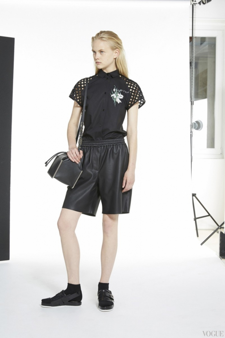 Carven Resort 2015 #6