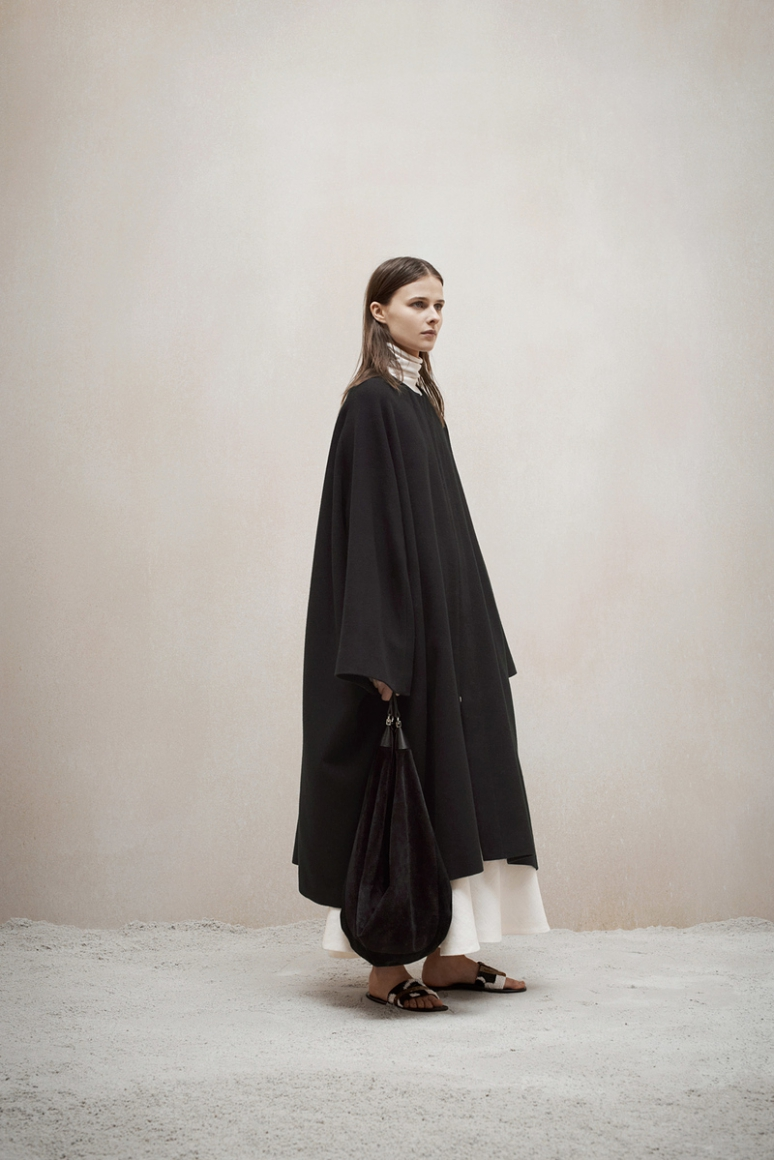 The Row Pre-Fall 2015 #25