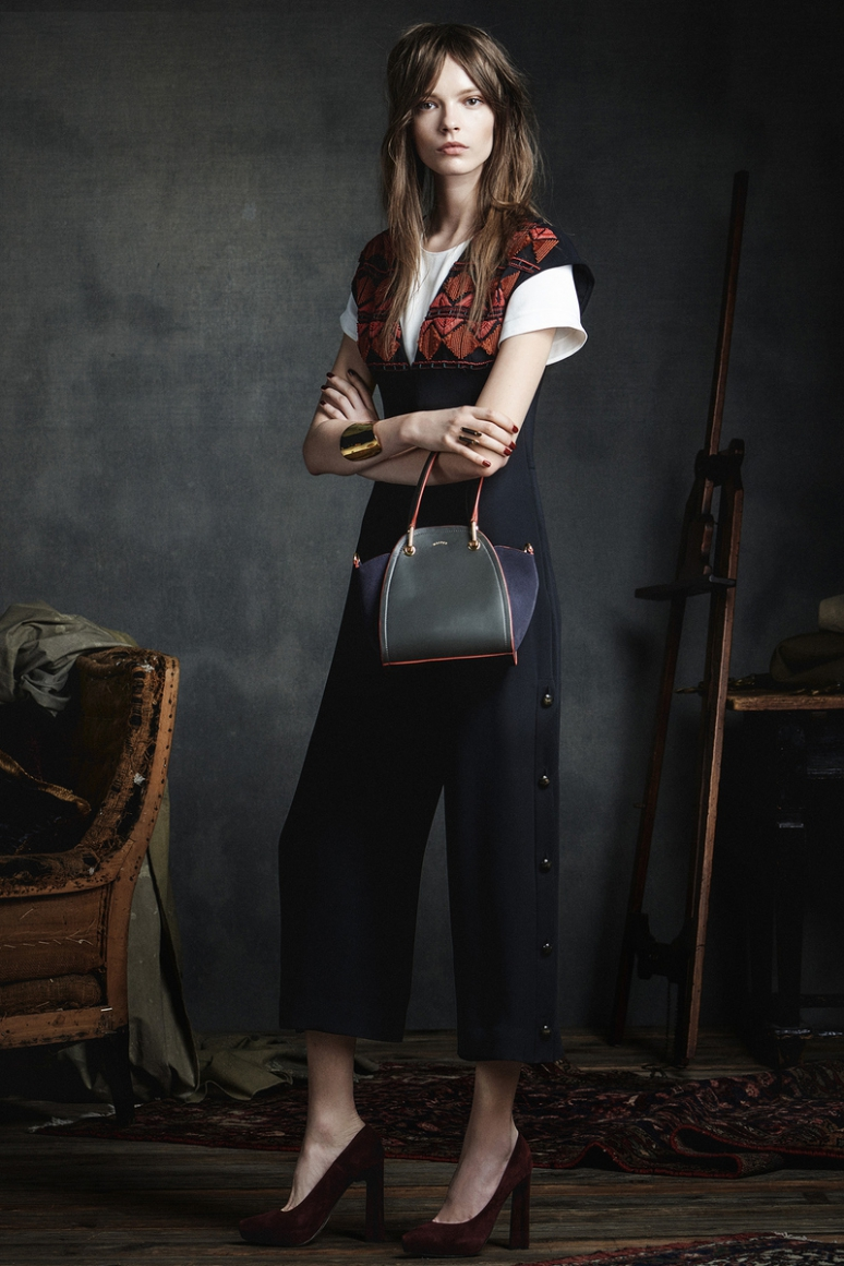Maiyet Pre-Fall 2015 #27