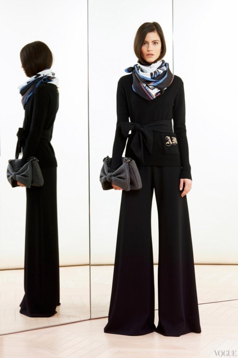 Alexis Mabille Couture весна-лето 2013 #41