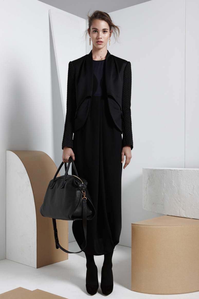 Maiyet Pre-Fall 2013 #23
