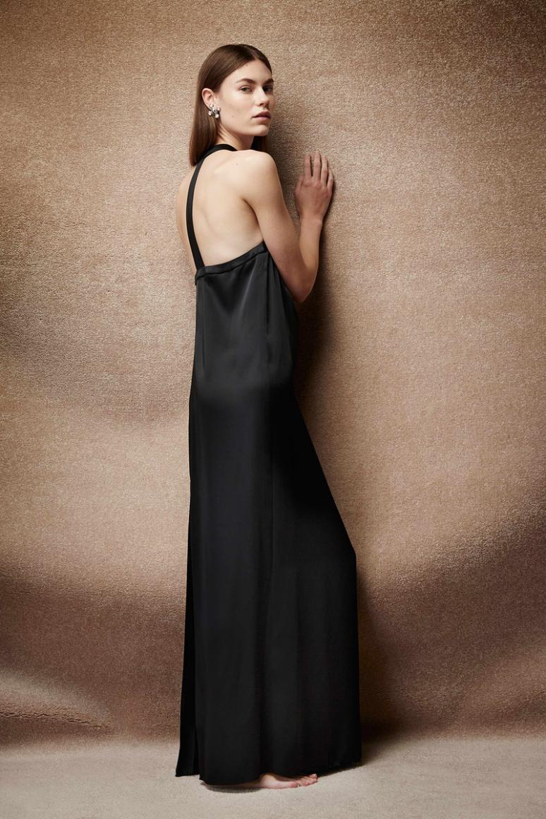 Rachel Comey Pre-Fall 2015 #1