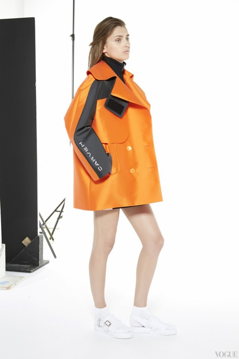 Carven Resort 2015 #21