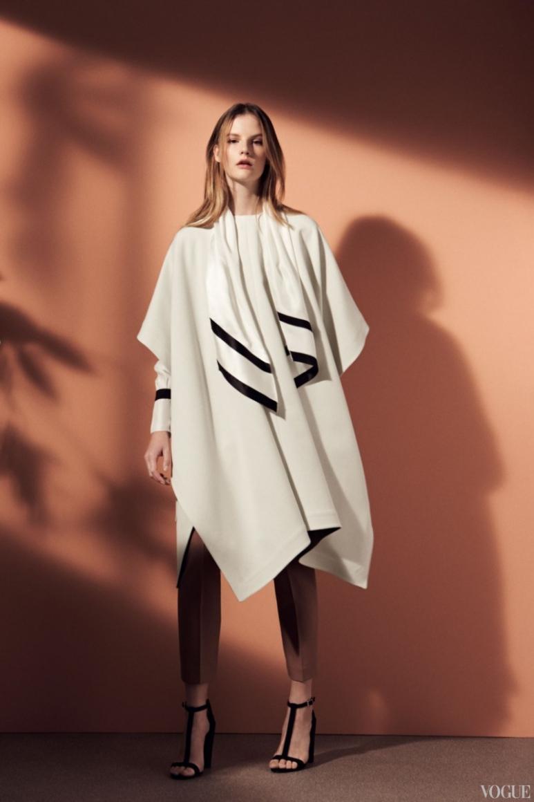 Issa Couture весна-лето 2013 #8