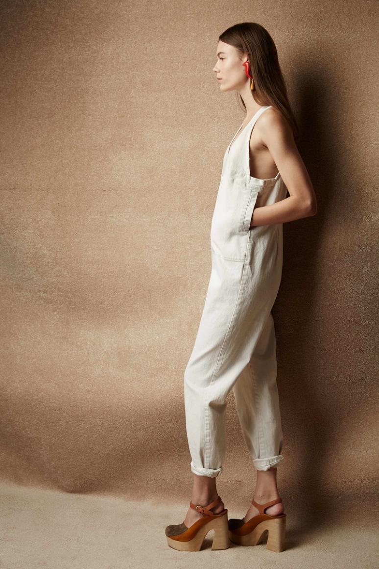 Rachel Comey Pre-Fall 2015 #18