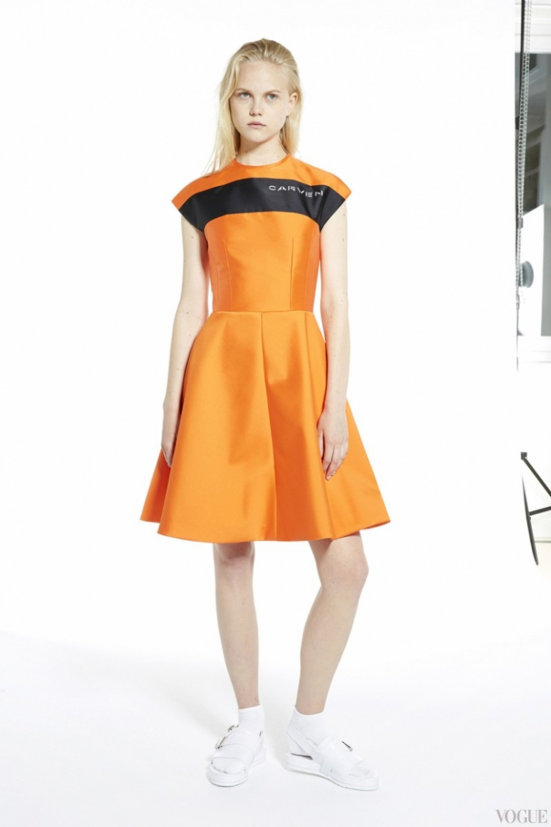 Carven Resort 2015 #20