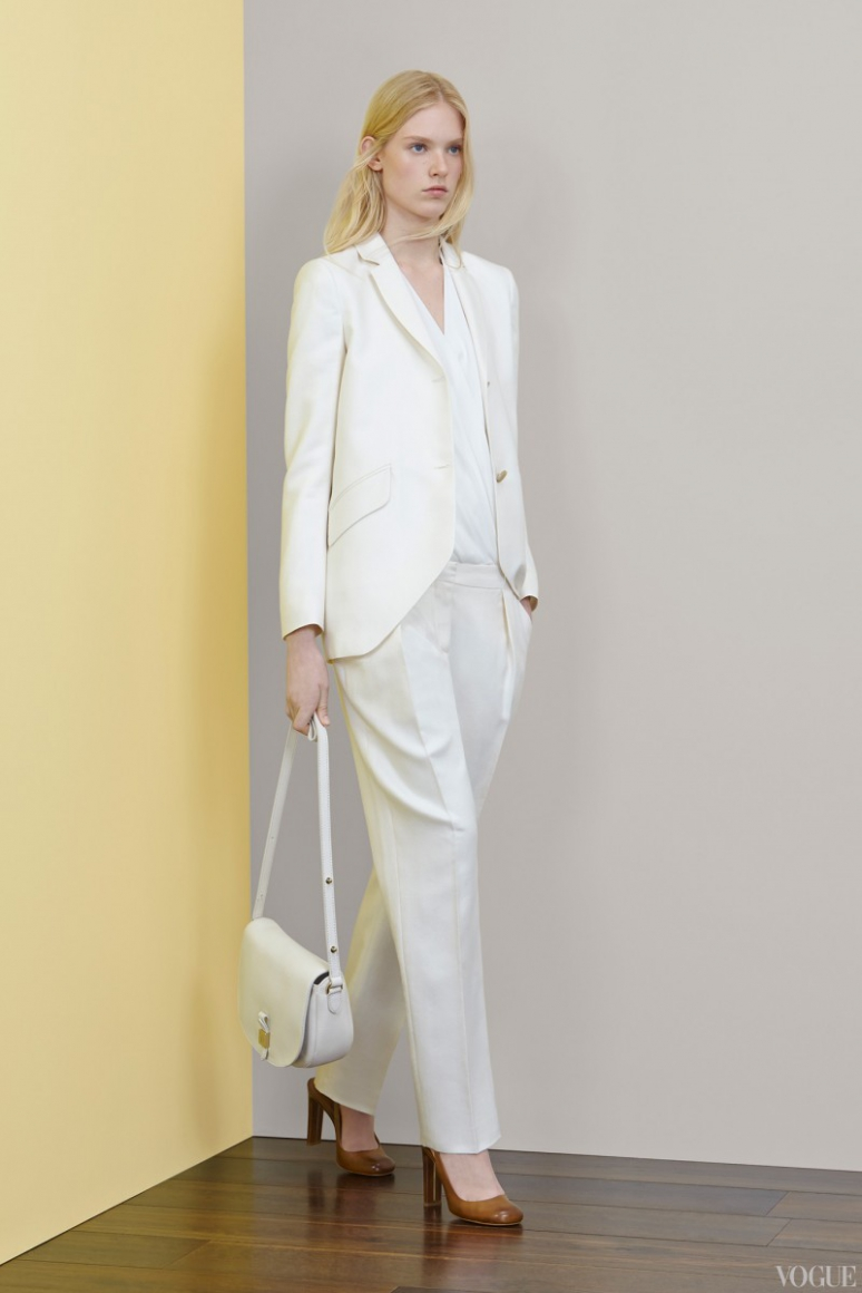 Mulberry Resort 2015 #15
