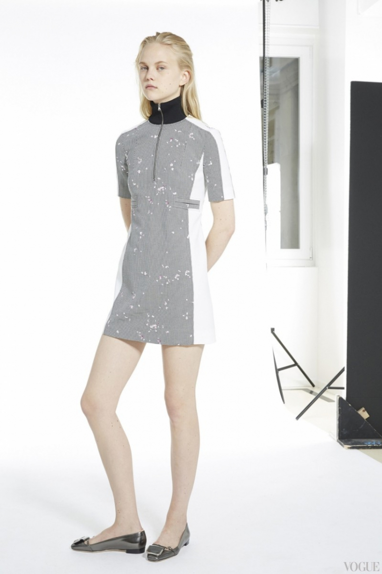 Carven Resort 2015 #2