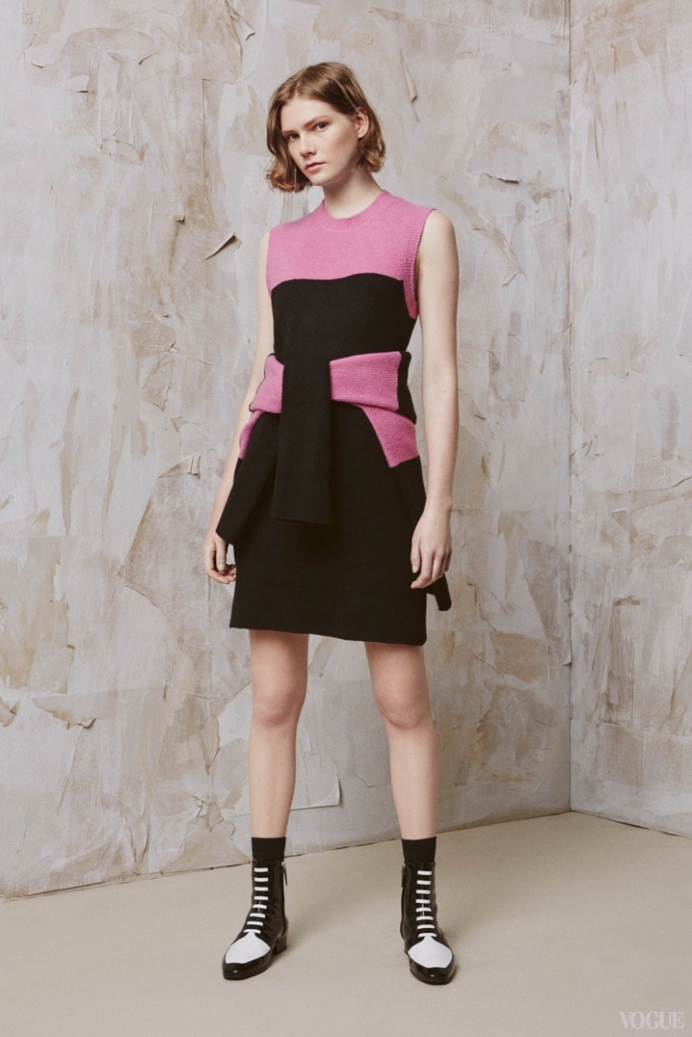 Edun Resort 2016 #19
