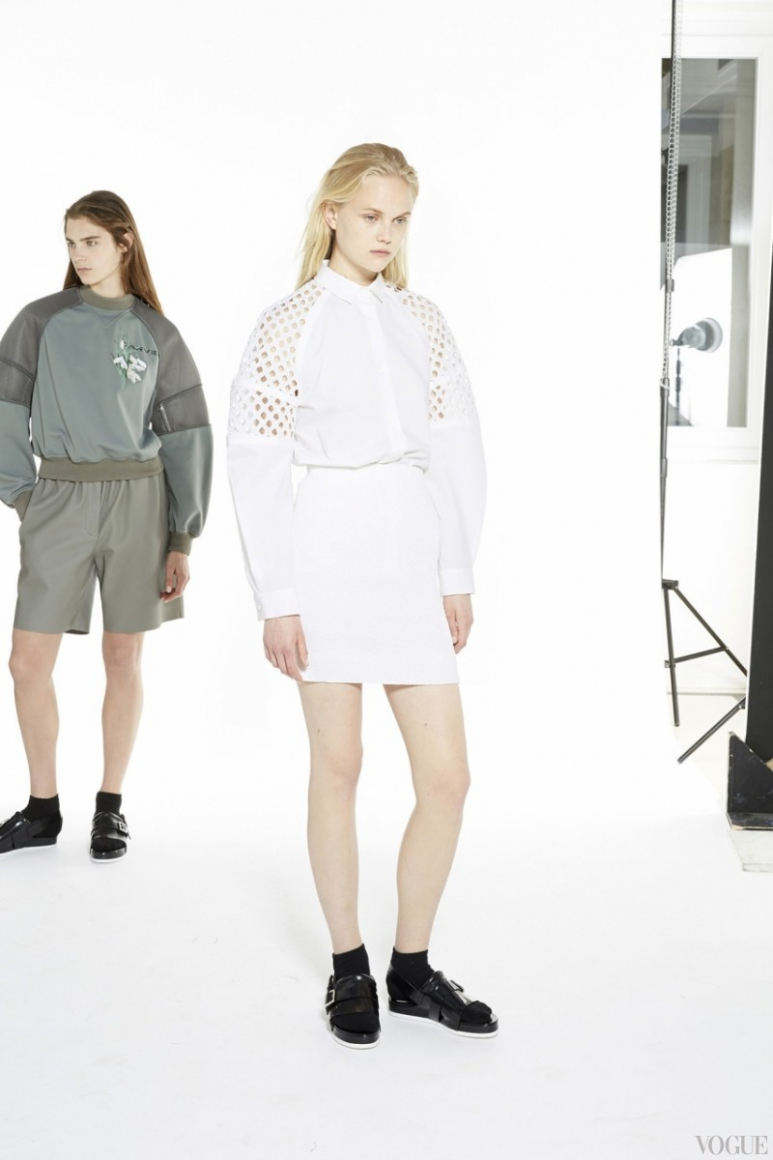 Carven Resort 2015 #8