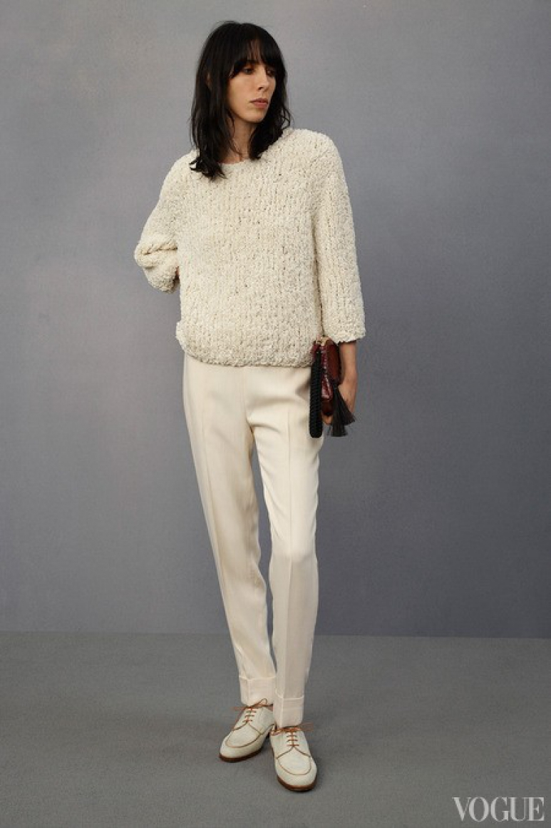 The Row Resort 2015 #19