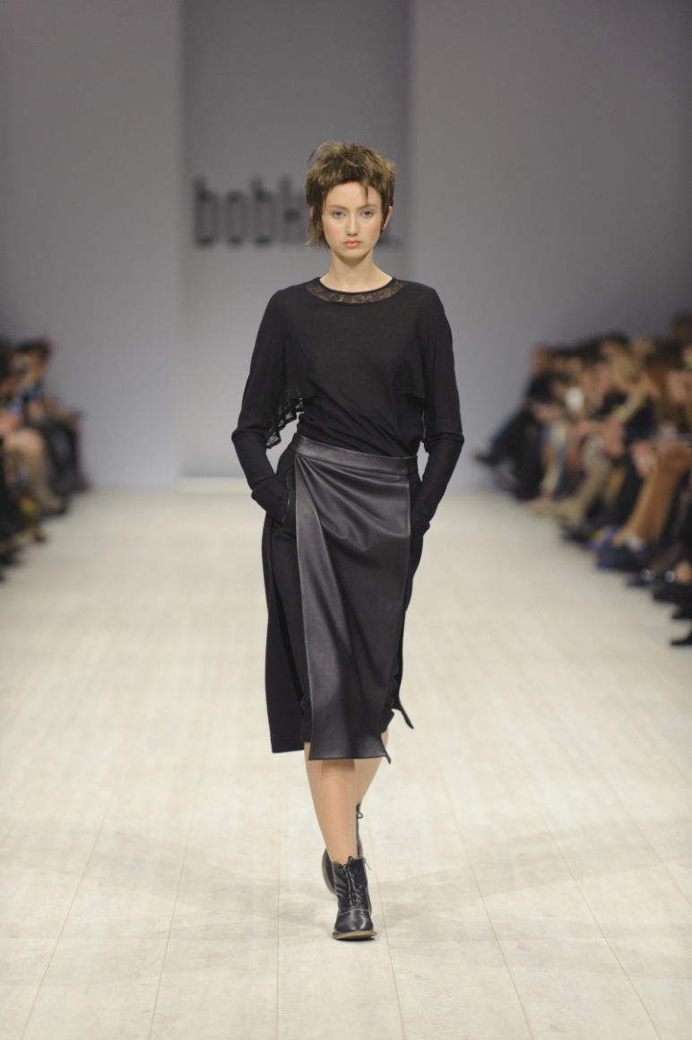 Bobkova осень-зима 2013/2014 #33
