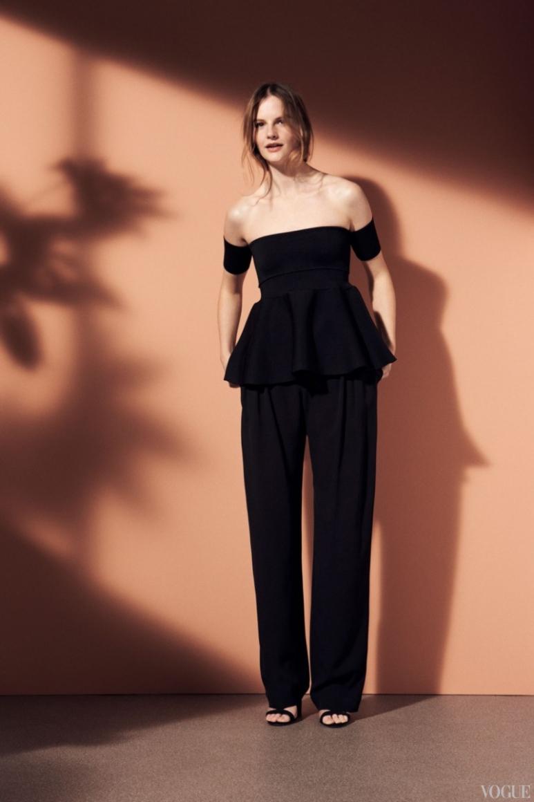 Issa Couture весна-лето 2013 #6