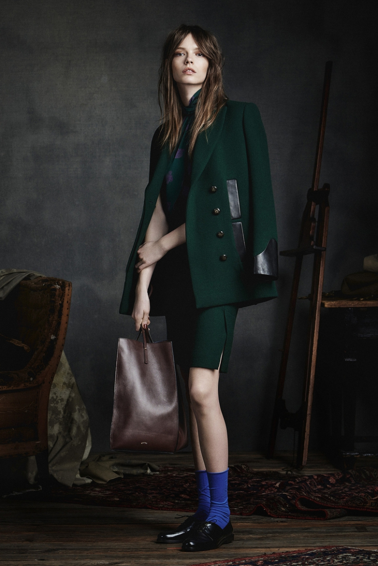 Maiyet Pre-Fall 2015 #20
