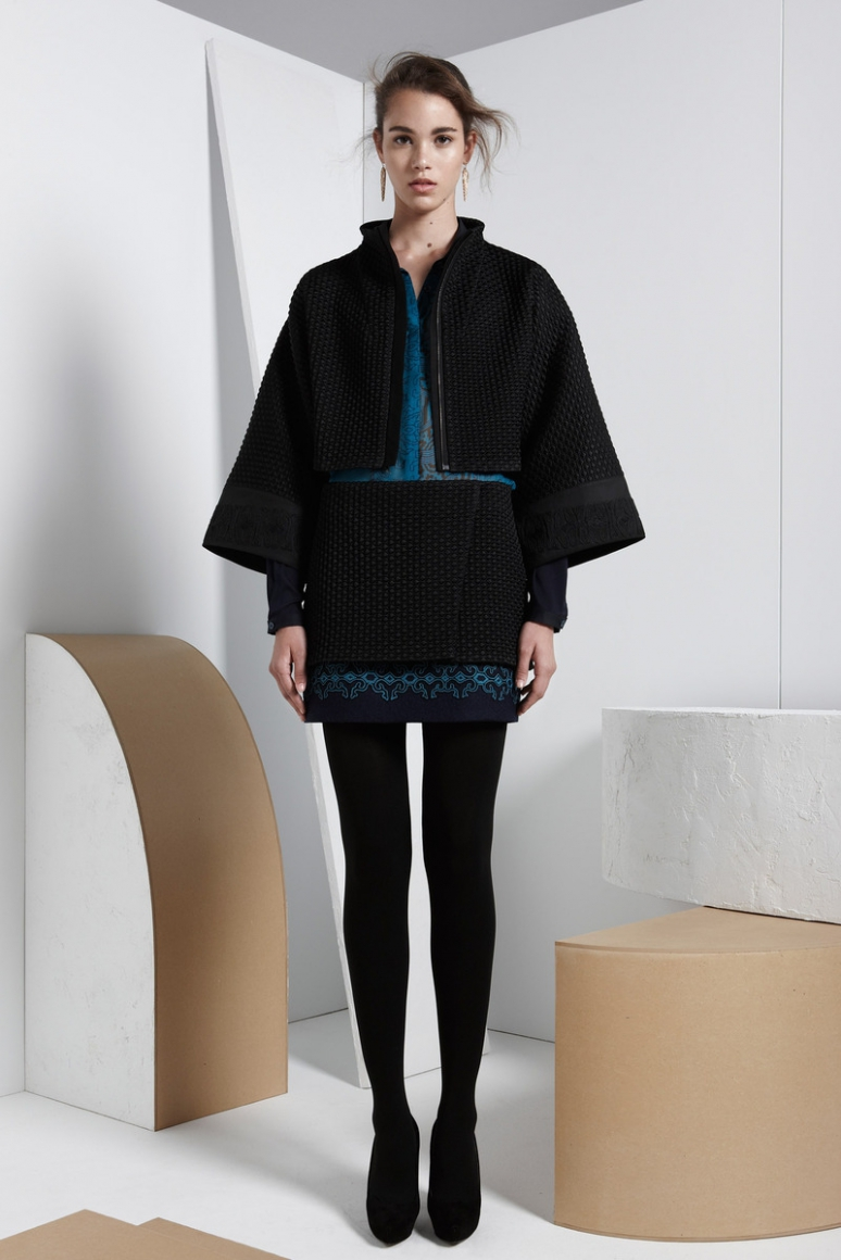 Maiyet Pre-Fall 2013 #20
