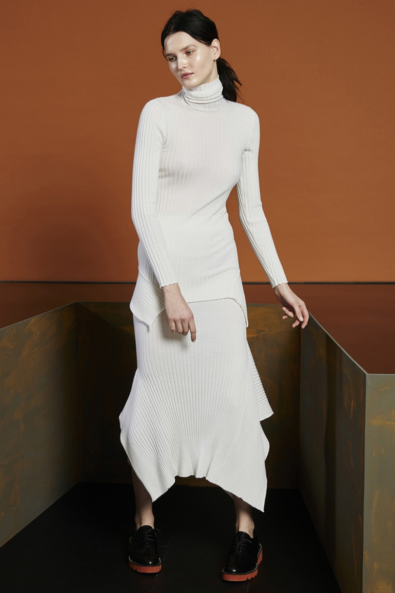 Stella McCartney Pre-Fall 2015 #19