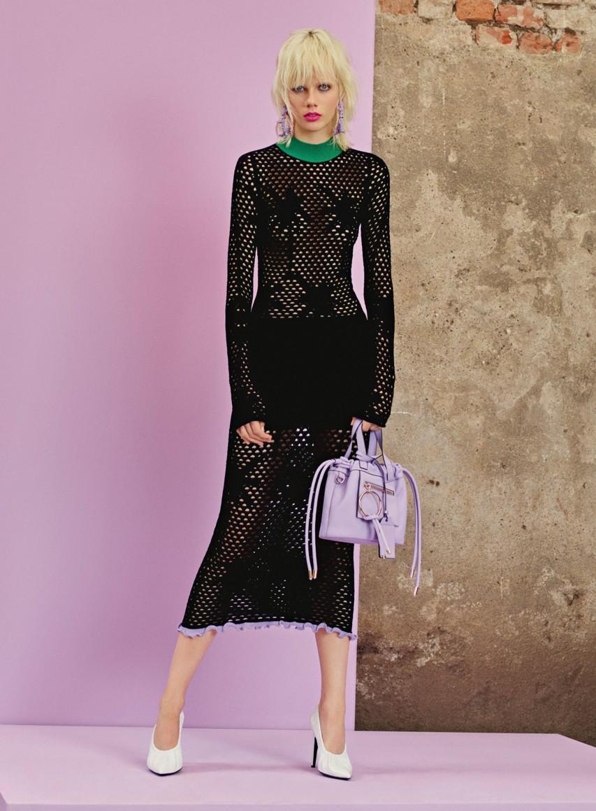 5936d229130b0 - Versace Resort 2018