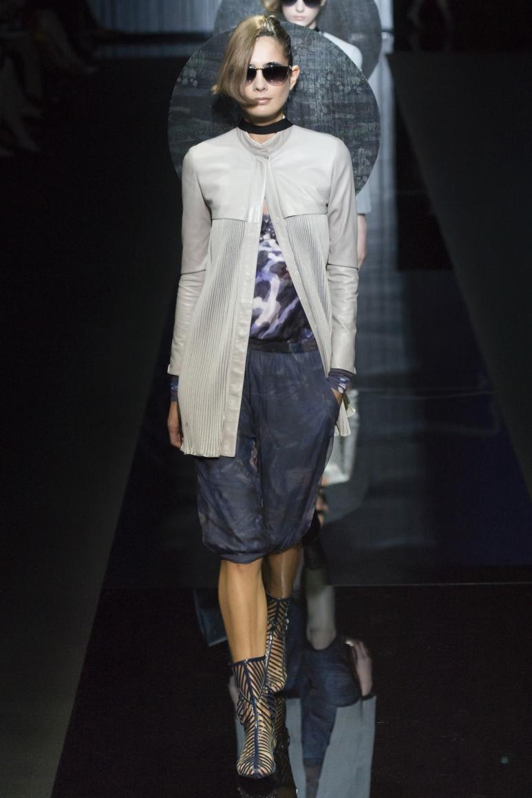 Какие сумки в моде в 2017 году? Женские сумки 2017 - на