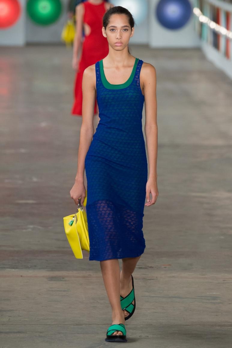 Брендовые сумки Givenchy, кожаные сумки Живанши в Киеве