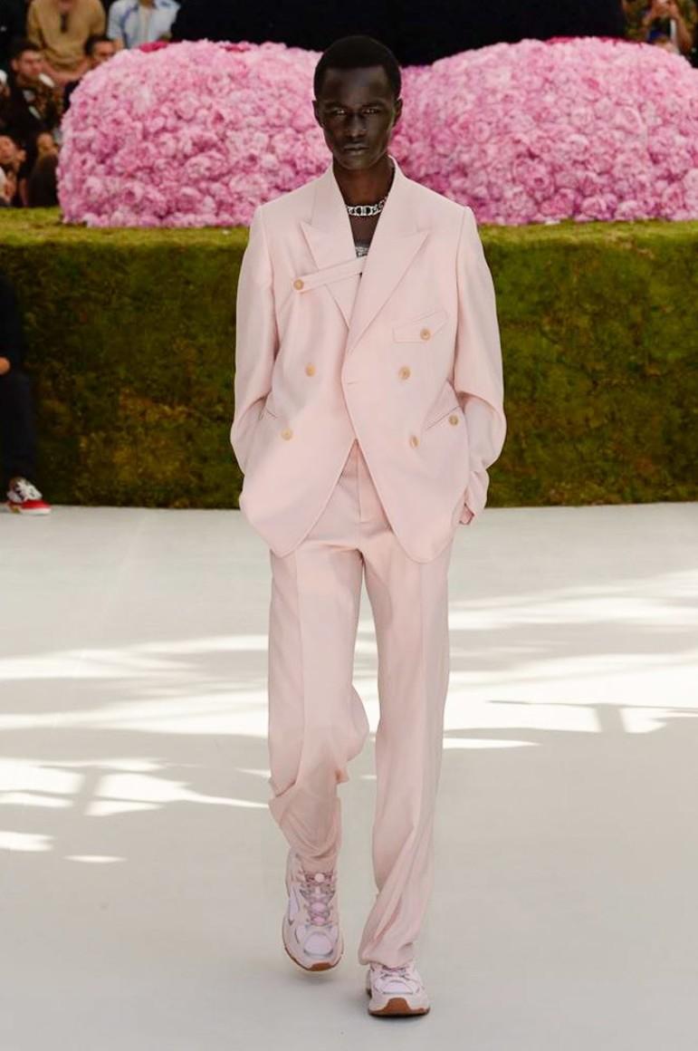 5b2e8c54dc537 - Christian Dior Homme Spring - Summer 2019