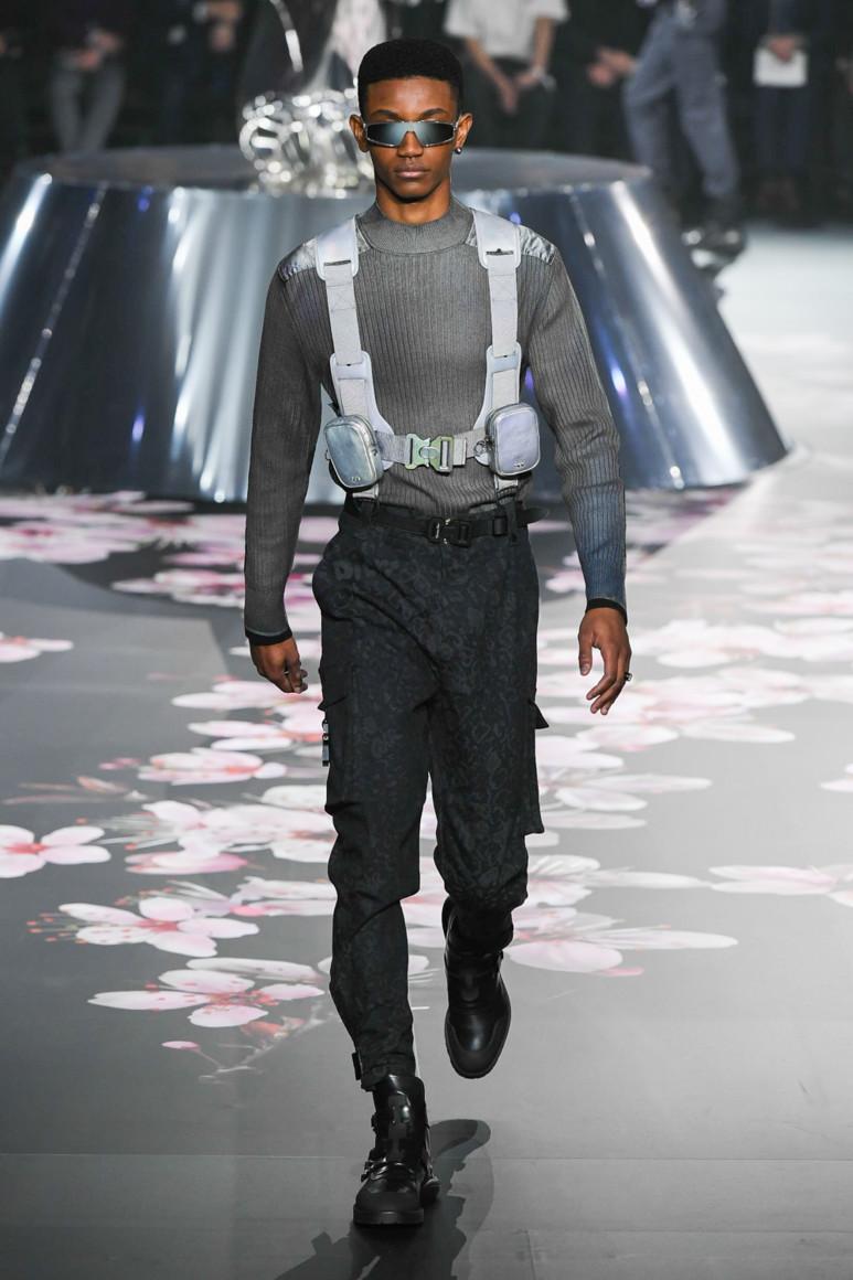 5c014025ab77f - Dior Homme Pre-Fall 2019
