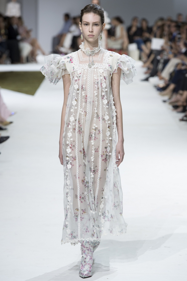Giambattista Valli – Luxury Fashion – Farfetch