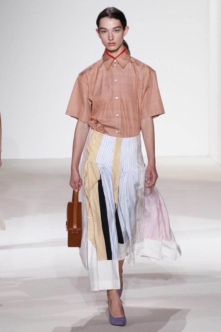 Victoria Beckham Fashion Collection