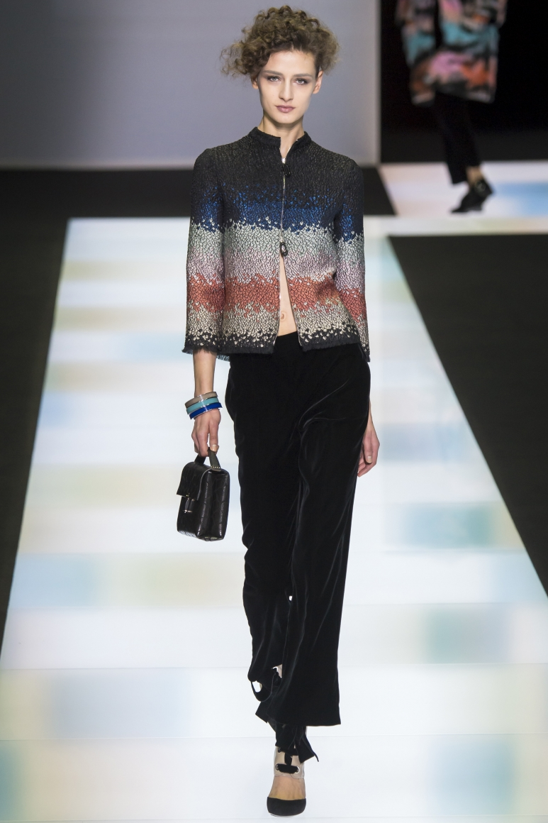 Женские сумки Armani Jeans - raffaello-networkcom
