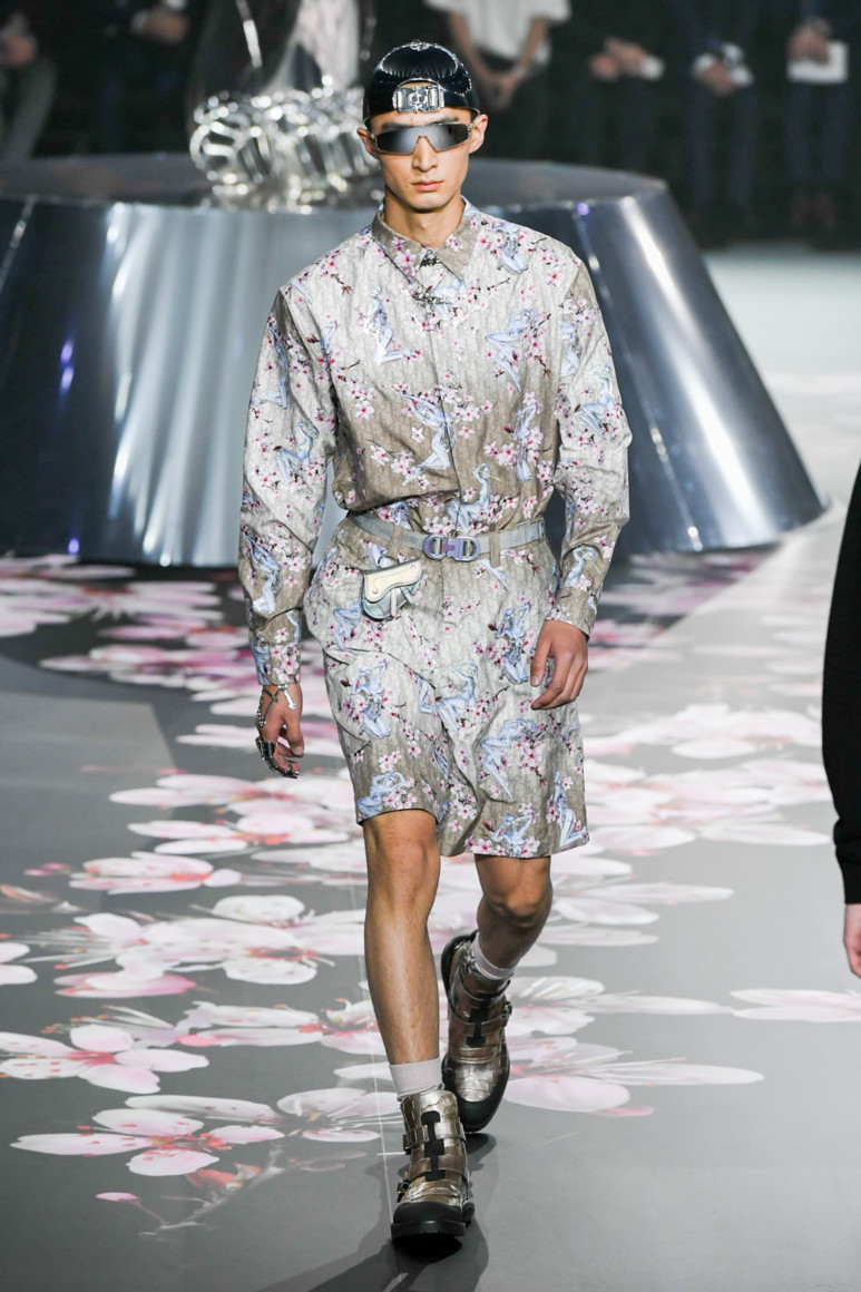 5c013f4a7b9c6 - Dior Homme Pre-Fall 2019