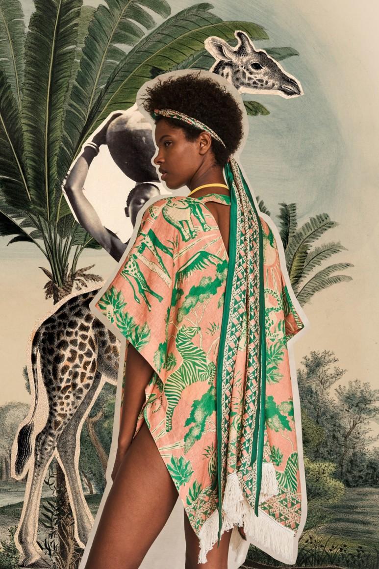5b50a310629ea - Chufy Pre-Fall 2018: африканская саванна