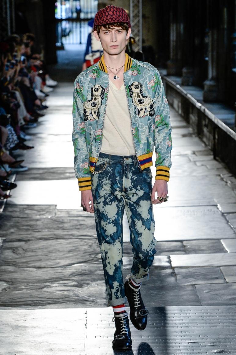 Gucci официальный сайт Гуччи Модные бренды