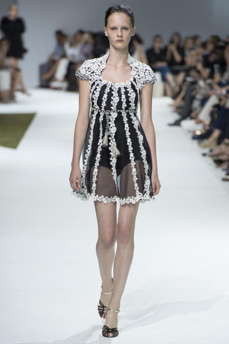 Giambattista Valli | Designer Fashion at mytheresa.com