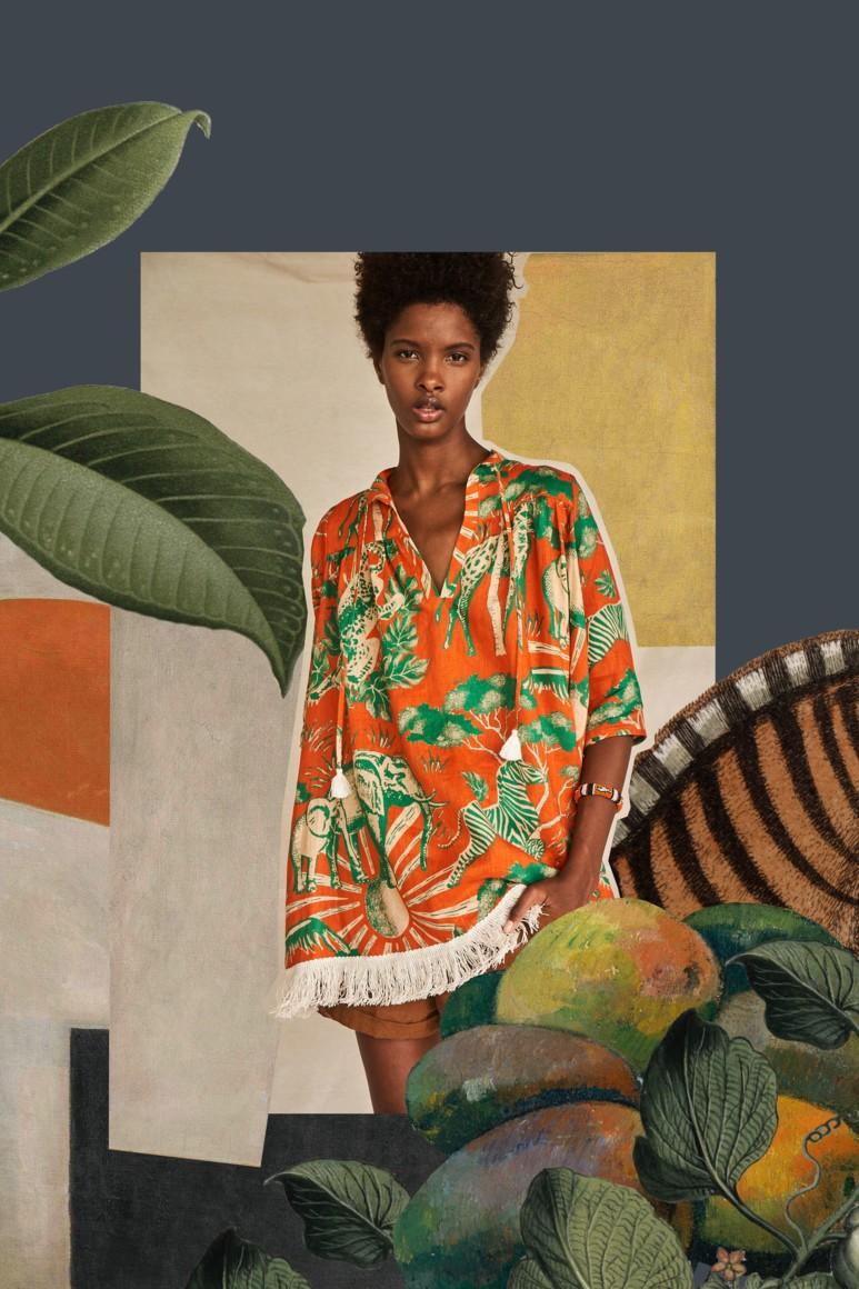 5b50a313dffb5 - Chufy Pre-Fall 2018: африканская саванна
