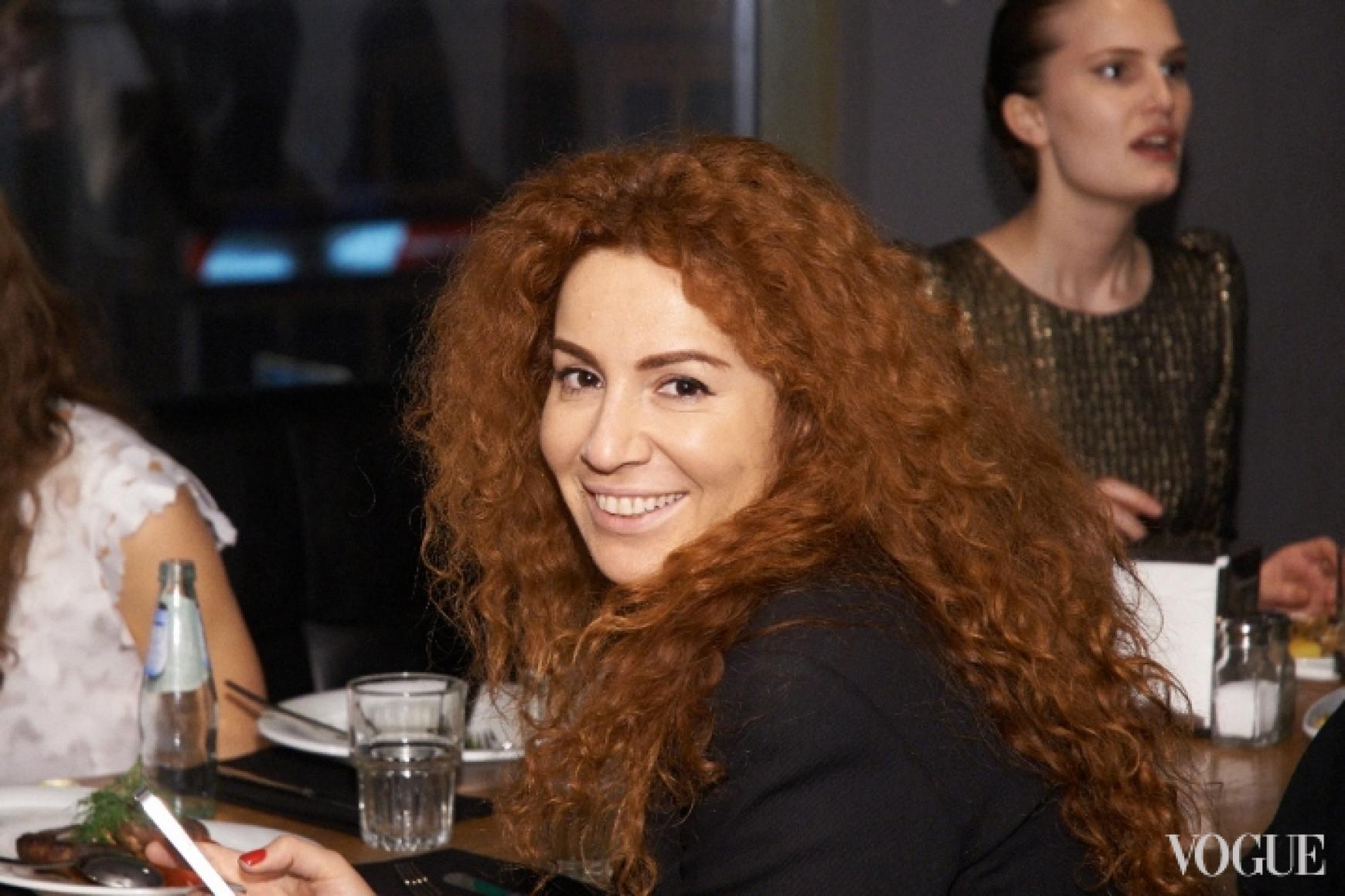 Наталья Зинько