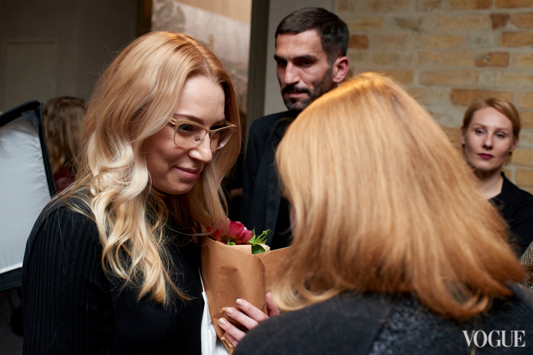 Ирина Каравай