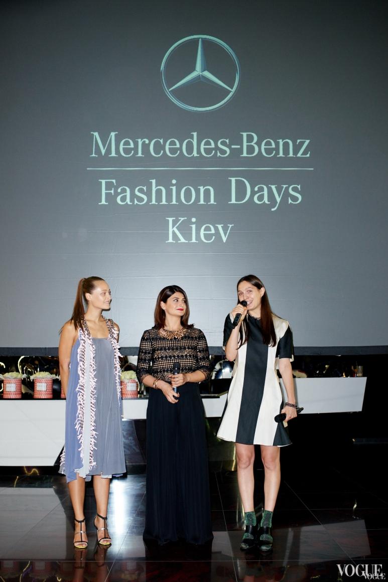 Дарья Шаповалова, Нина Васадзе, Наталья Моденова