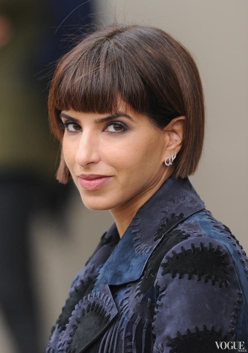 Принцесса Дина Абдулазиз