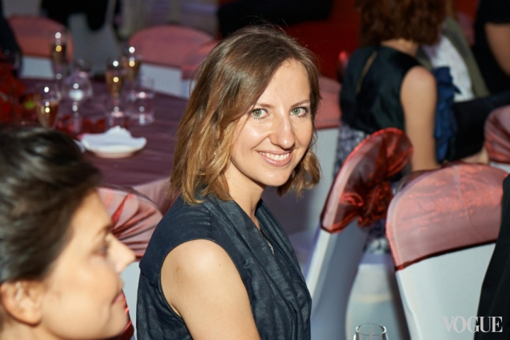 Ирина Павлик