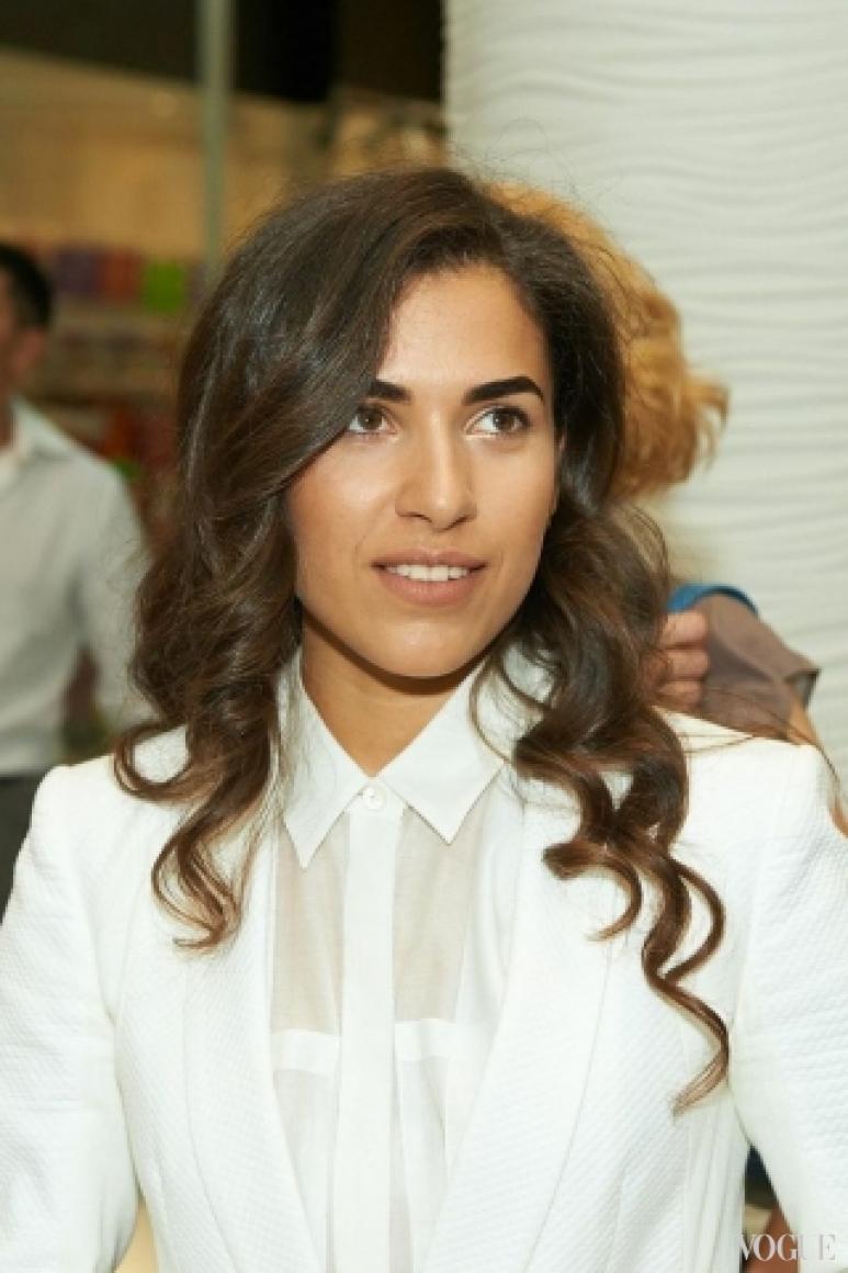 Ульяна Бойко