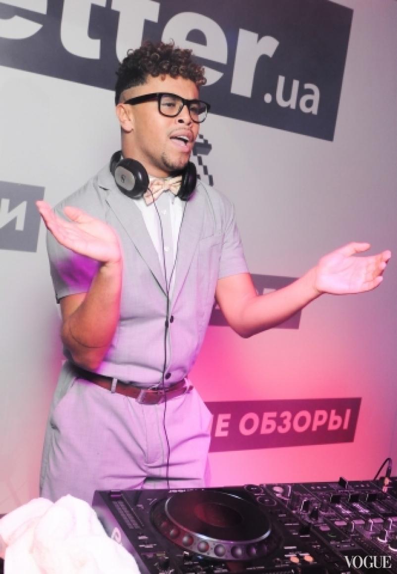 Франциско Гомес