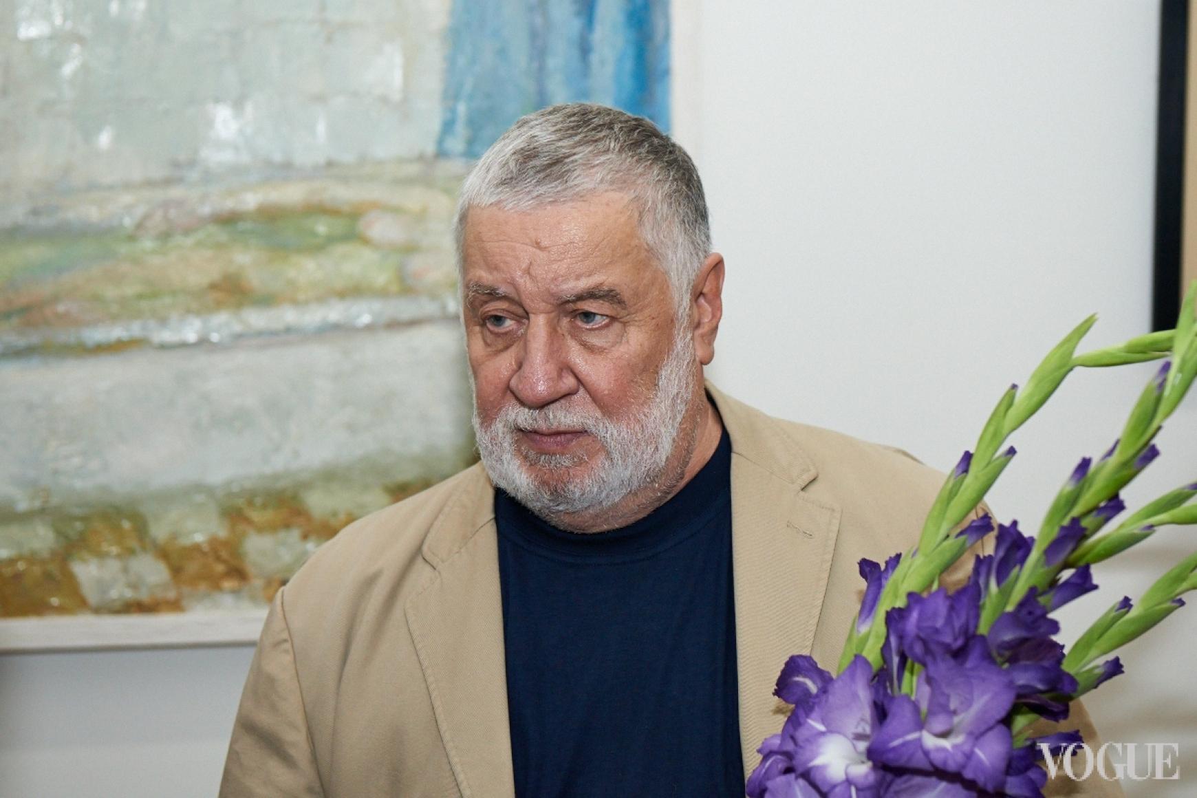 Владислав Мамсиков