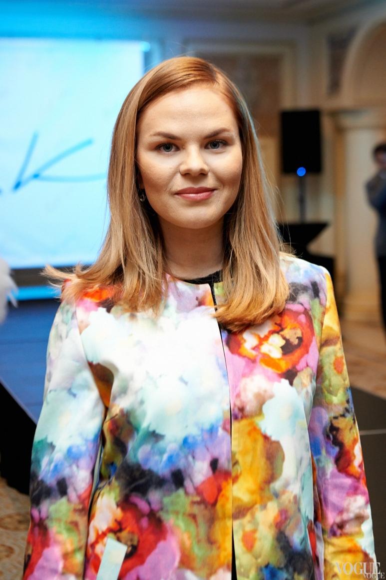 Мартина Макеева