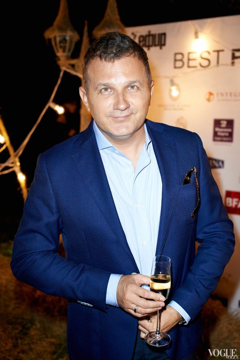 Юрия Горбунов