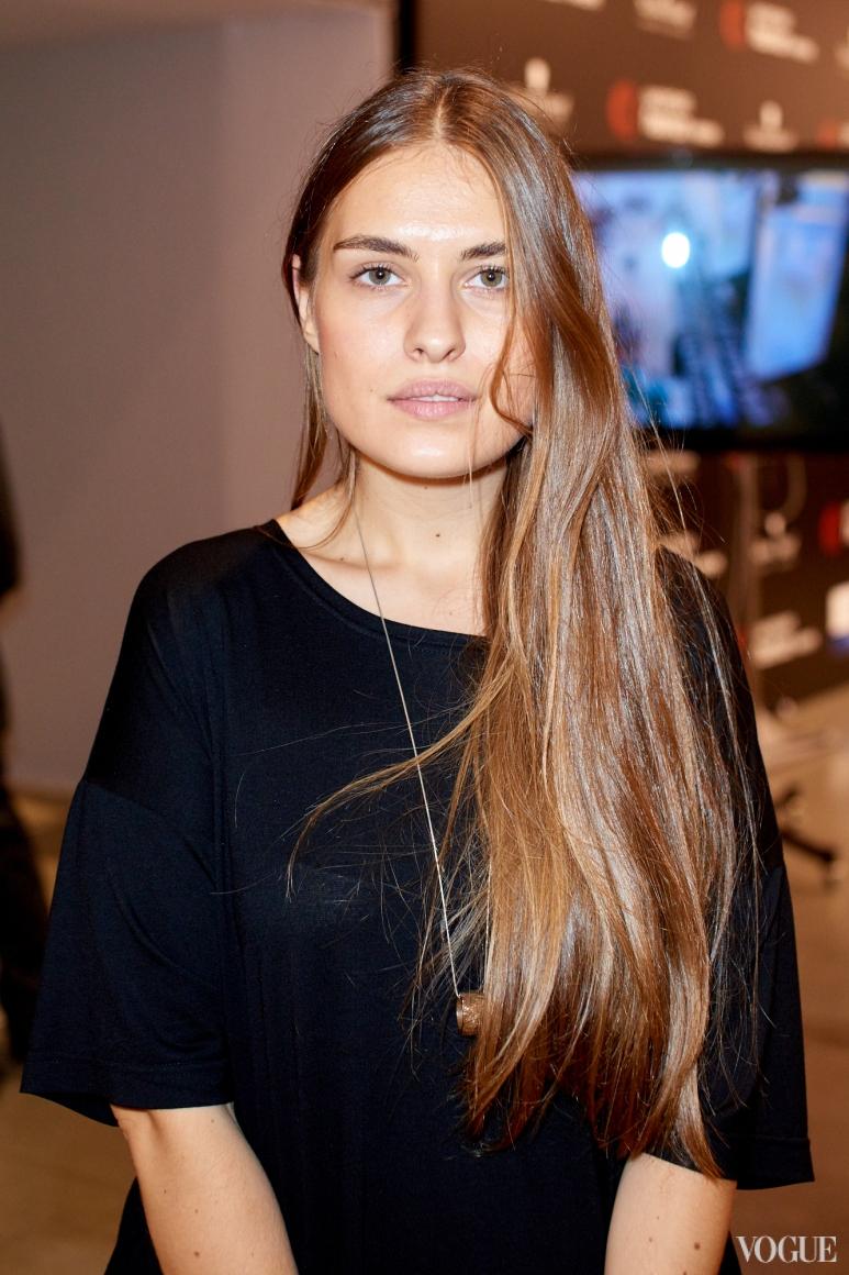 Евгения Каганович