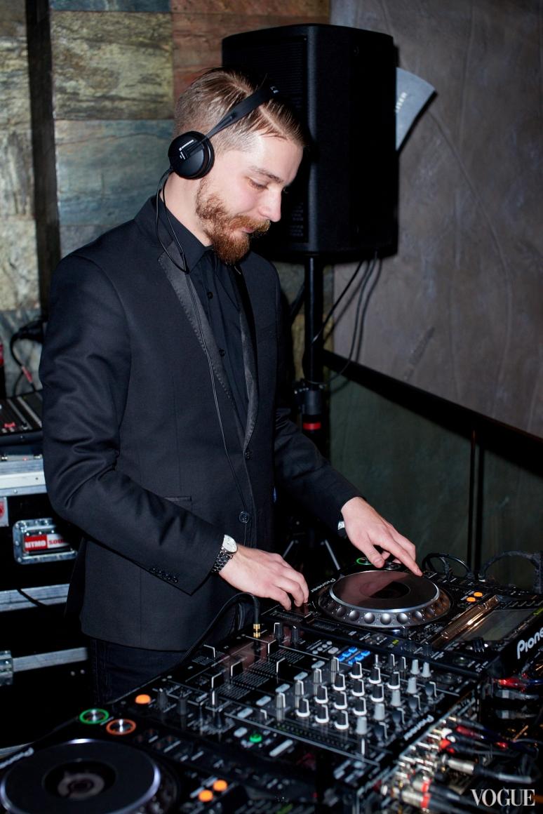 Philipp Markovich