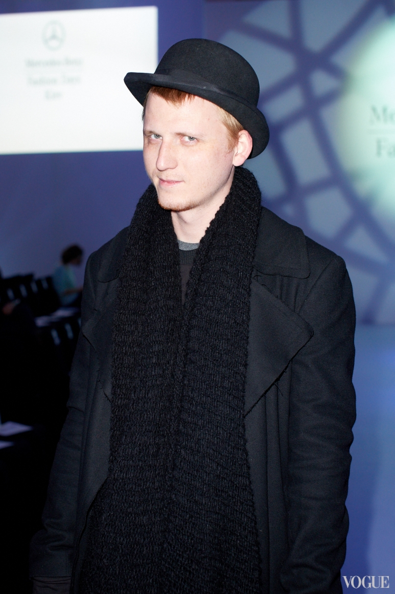 Артем Климчук