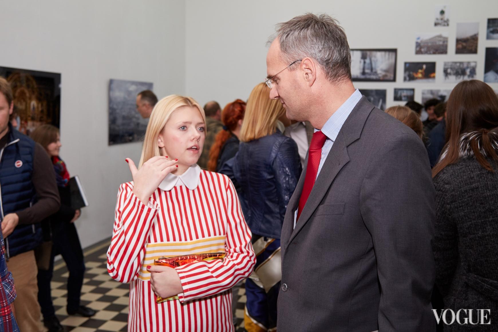Дана Павлычко