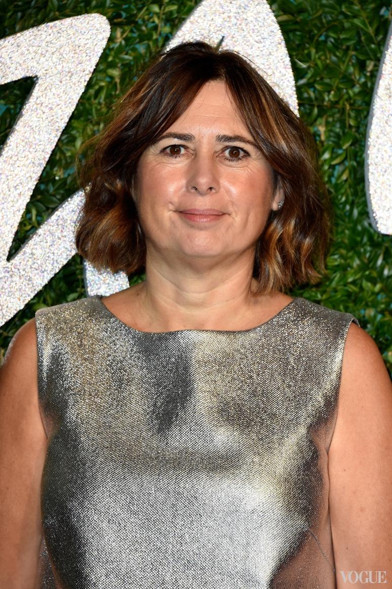 Александра Шульман в Osman