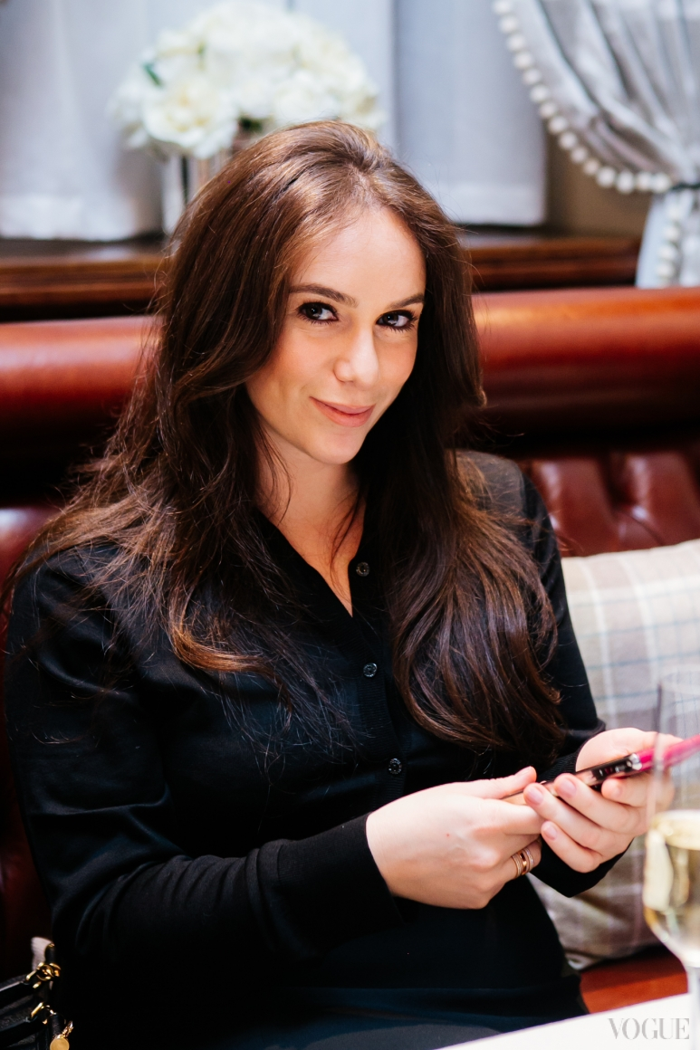 Катя Вербер-Миндич